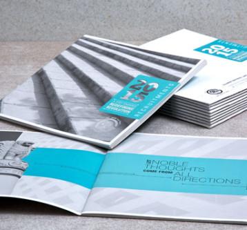 Gnlu brochure