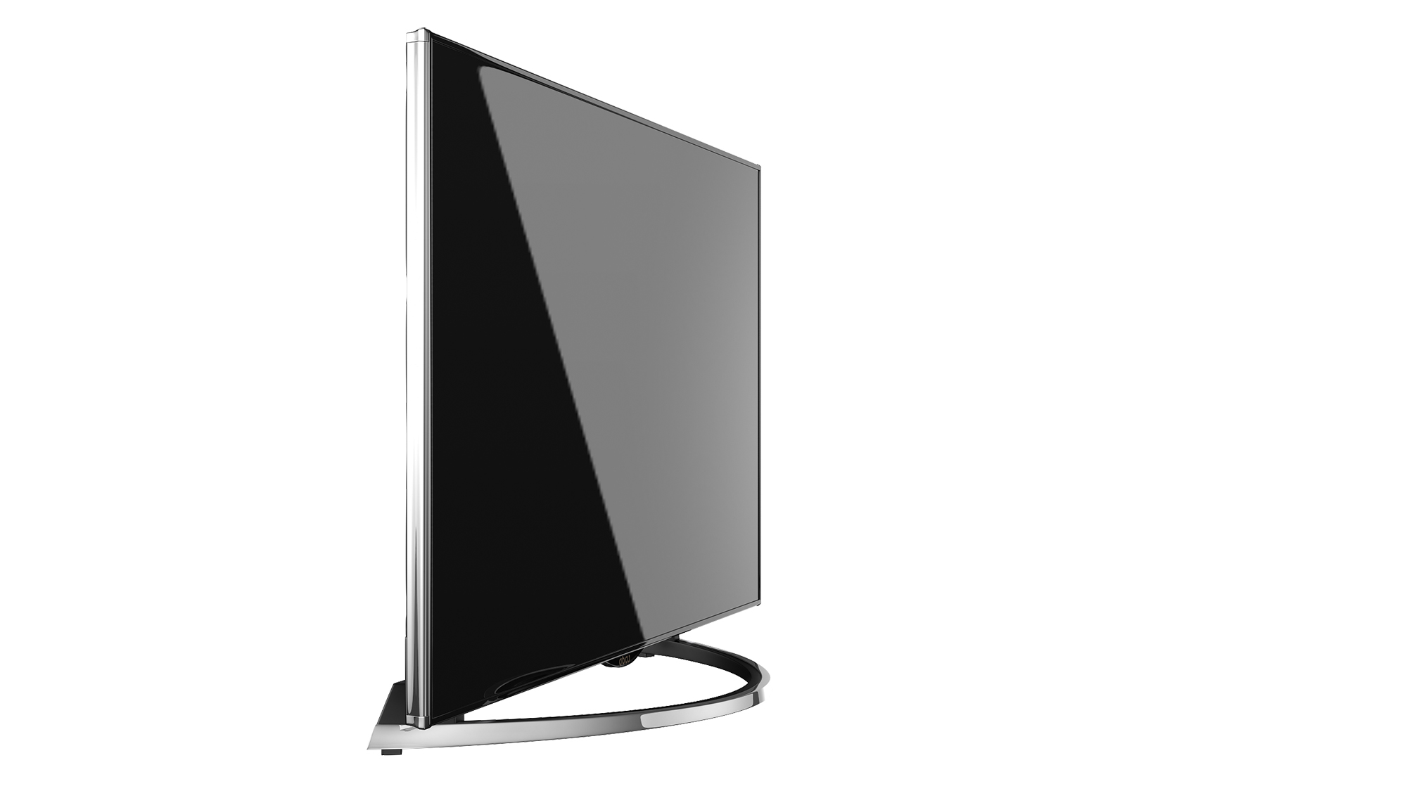 Product Modeling – TV