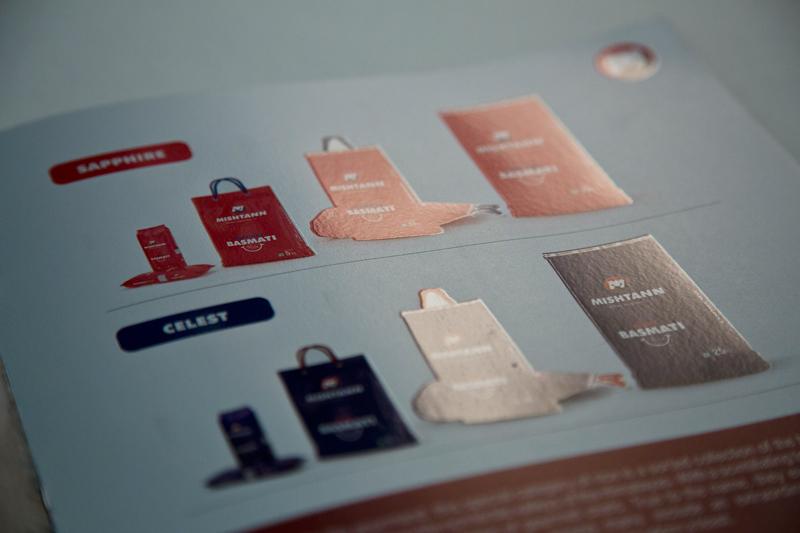 Mishtann brochure